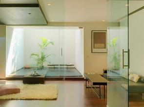 Diseño-interior-casa-overhang
