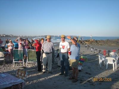 FRA Beach Party - 2009 021.JPG