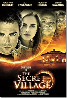 The-Secret-Village-Poster