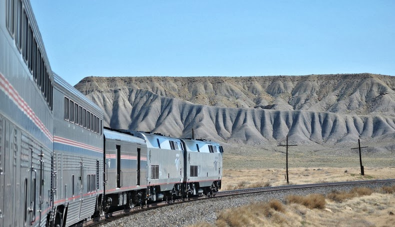 california-zephyr-2
