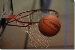 basket-ball-goals