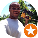 buy here pay here Indianapolis dealer review by derrick huesman