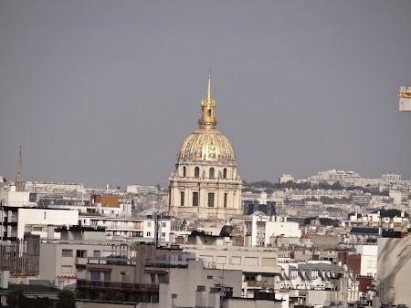 06. Panteonul din Paris.JPG