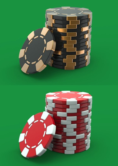 fichas-casino-poker-3d