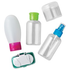 TravelSaleAsstBottles_l - Copy