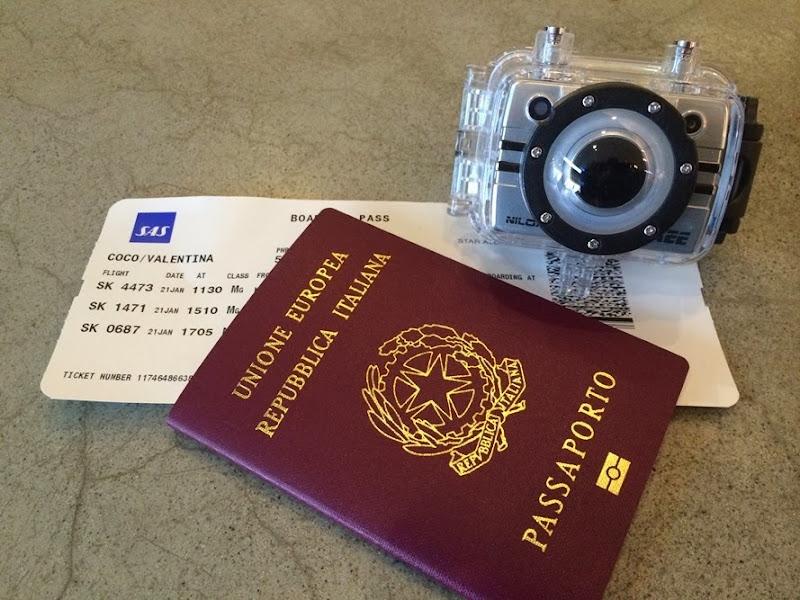 norway-the-final-step-viaggio-travel-fashion-blog-grande-nord-nilox-camera