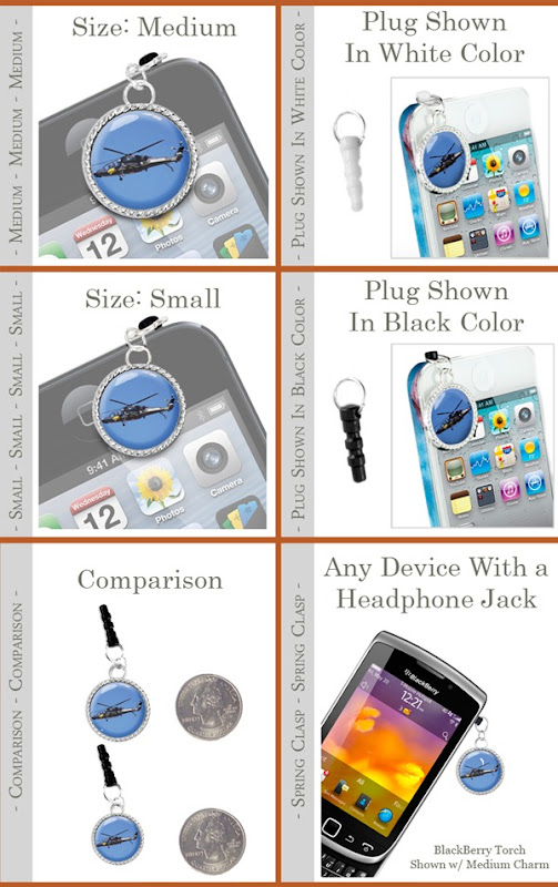 LCH-Bling-Mobile-Phone