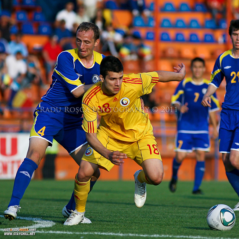 U21_Romania_Kazakhstan_20110603_RaduRosca_0592.jpg