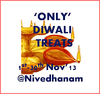 [Only%2520Diwali%2520treats%255B2%255D.png]