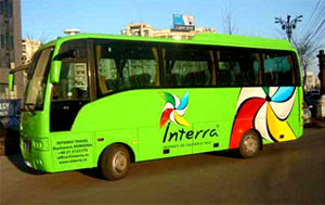 6. Autocar Interra.jpg