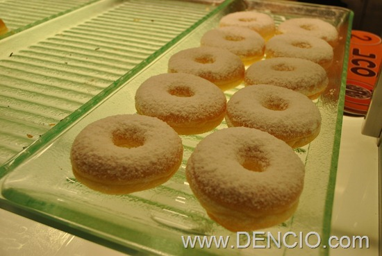 J.CO Donuts Philippines 16