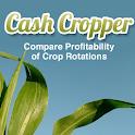 CashCropper icon