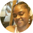 anetra madison reviewed GO Auto Sales USA