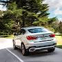 2015-BMW-X6-11.jpg
