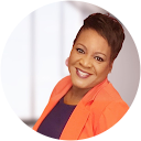 Redefining Life Coaching Crystal Scarborough