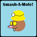 Smash-A-Mole! icon