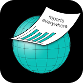 Reports Everywhere