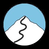 Climb Archive