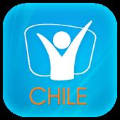 Nuevo Tiempo Chile