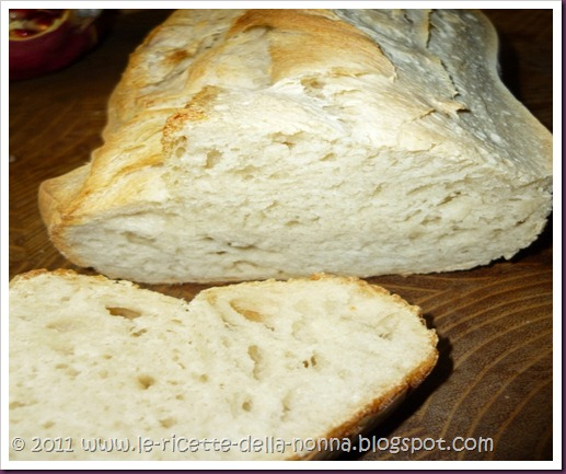 Pane con pasta madre (12)