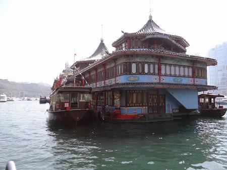 13. Jumbo Floating Restaurant.JPG