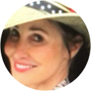 Cindy Ogden reviewed Dunn Deal Auto Sales