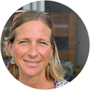 Katia Van den Bosch