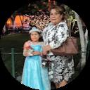Ana Maria Espinoza Moscol