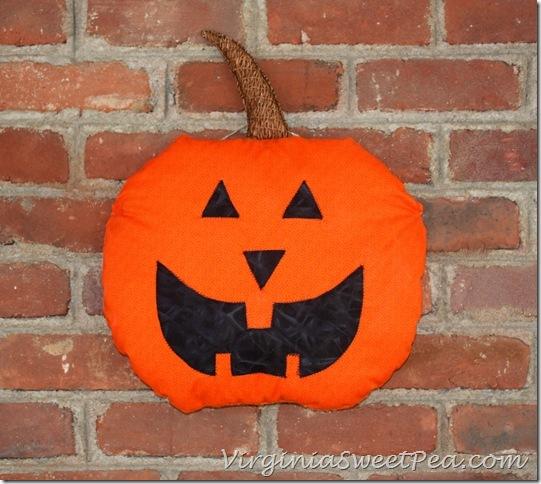 Halloween Pillow16