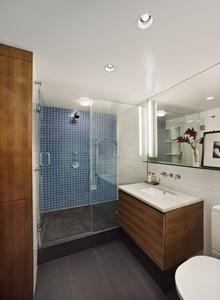 reformas-en-baños