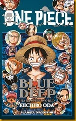 portada_one-piece-guia-n5-deep-blue_daruma_201412161329
