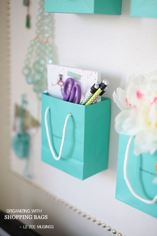 organizing-with-tiffany2