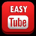 App Easy Tube (Youtube Player) APK for Windows Phone