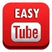Easy Tube (Youtube Player)