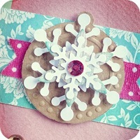 41- cafe creativo - big shot - card tag christmas natale[1][1]