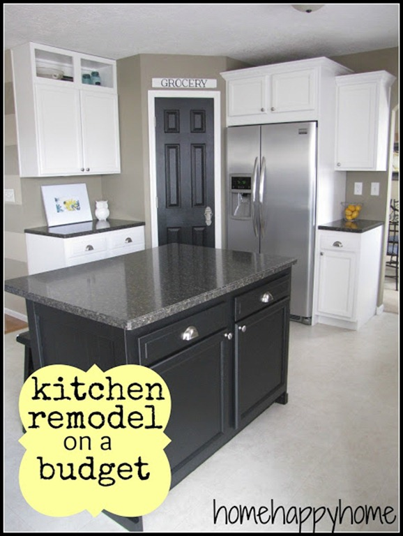kitchen remodel p255