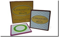 chroniclesofthemindgraphic