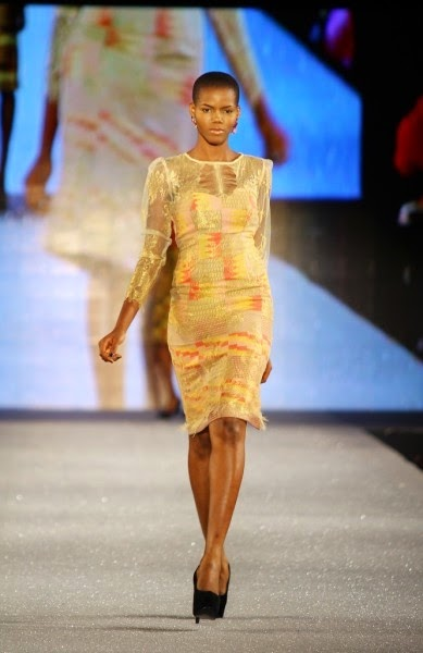 Fashion Trend Is Made In Africa Style Tips Styles 2d