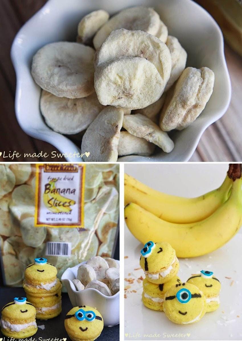 Minion-Macarons2