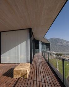 terraza-suelo-madera