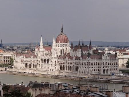08. Parlamnentul din Budapesta.JPG