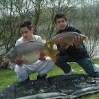 Etang le Tilleul photo #327