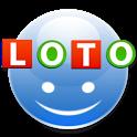 Loterie du Maroc icon