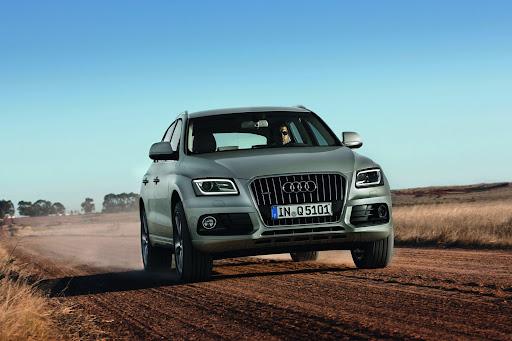 2013-Audi-Q5-01.jpg