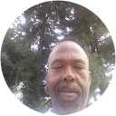 buy here pay here Winston–Salem dealer review by keith crittle