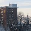 Dortmund im Schnee 001.JPG