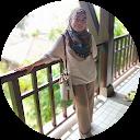 Azleen Aziz