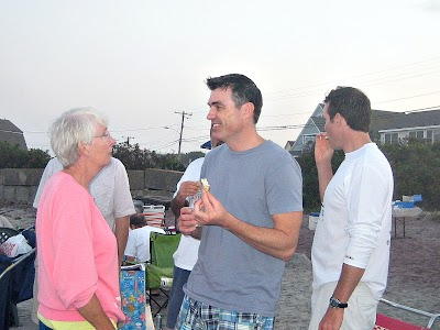 FRA Beach Party - 2011 044.JPG