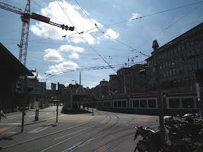 012 - Bahnhofplatz.JPG