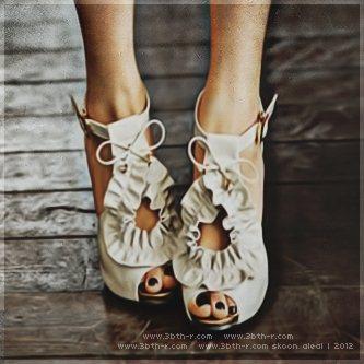احدث احذية بناتى 2014 - صور احذية بناتى 2014 - موضة احذية البناتى 2014 img5f8ecc65553a487f9d6a1541317b4e1c.jpg